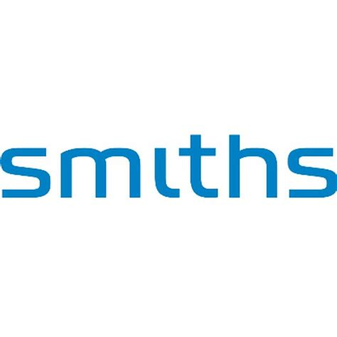 smiths group share price live chart | smin stock price today