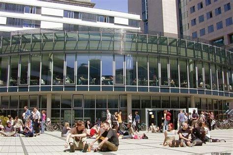 Schiller International Germany Mba by Universit 228 T Jena Studieren Berufsbegleitend De