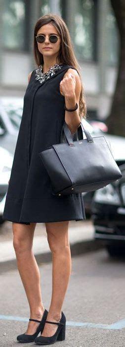 Fashion Mis Statements by Mejores 110 Im 225 Genes De A 241 Os 40 En Ropa