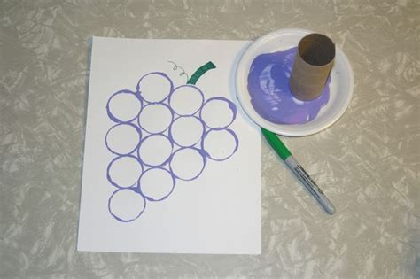 food in the color purple book 25 best the color purple ideas on the purple