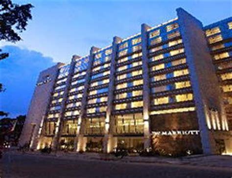 imagenes hotel jw marriott bogota hotel jw marriott bogota bogota bogota