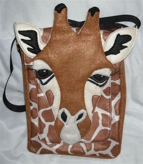 Bag Animal Giraffe 126 best giraffes images on giraffes giraffe pics and animal babies