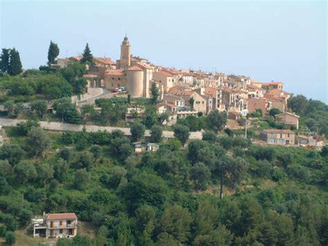 ufficio turismo mentone da mentone alla scoperta di castellar castillon sospel e