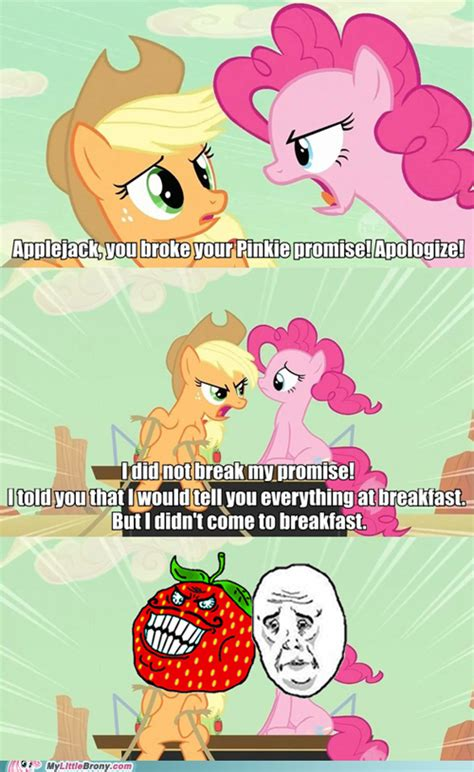 my little brony meme my little brony page 23 brony memes and pony lols my