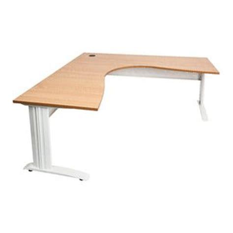 Officeworks Office Desks Corner Hutch Desks Officeworks