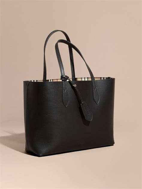 s shoulder bags burberry