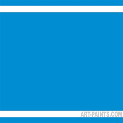 ocean blue paint ocean reef blue opaque ceramcoat acrylic paints 2074