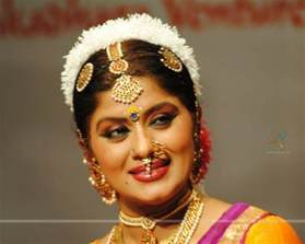 sudha chandran net worth net worth