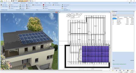 home designer pro roof ashoo home designer pro 4