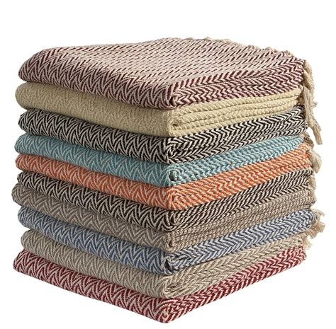 extra large sofa throws cheap large throws for sofas extra large throws and blankets for