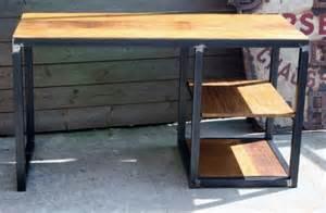brocantetendance fabrication sur mesure cr 233 ation m 233 tal bois