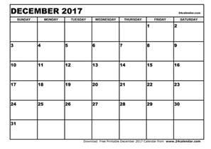 Calendar 2017 December Malaysia Calendar 2017 Malaysia Monthly Calendar 2017