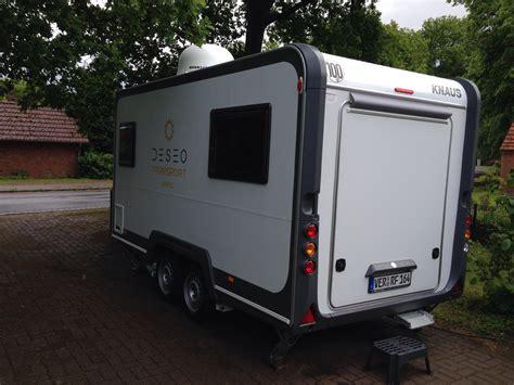 Wohnwagen Und Motorrad Transport by Familie Motorrad Und Urlaub Seite 2