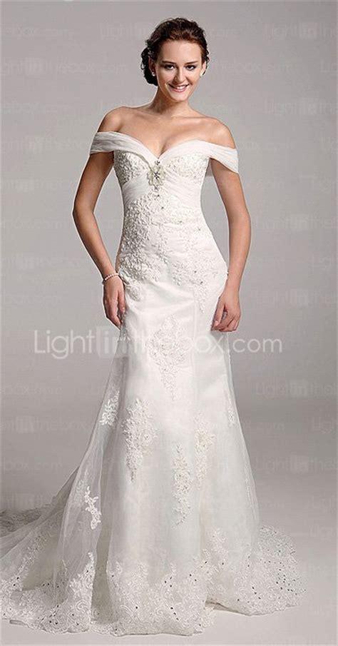 imagenes vestidos de novia en mexico comprar vestidos de novia en m 233 xico aquimoda com