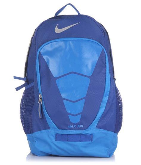 Max Backpack Blue nike blue max air backpack buy nike blue max air