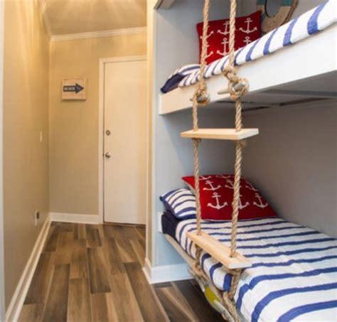vrbo tybee island 1 bedroom vrbo tybee island 1 bedroom home design