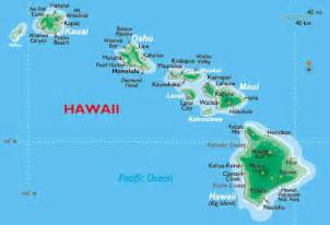 World Map Hawai by Hawaii On World Map Related Keywords Amp Suggestions