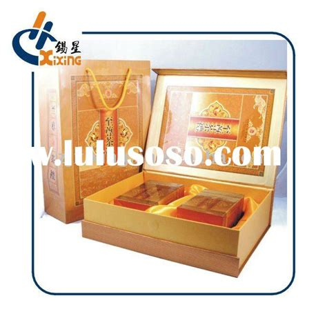 Wedding Album Box Suppliers by Wedding Album Paper Packaging Boxes For Sale