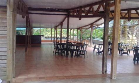 accueil picture of le jardin d eau de blonzac goyave
