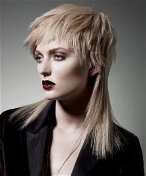 edgy new hairstyles edgy haircut ideas for 2016 new haircuts to try for 2016