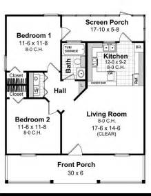 800 sq ft floor plan 25 best ideas about 800 sq ft house on pinterest small