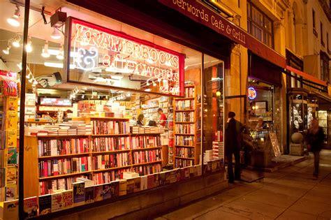 washington dcs     bookstores conde
