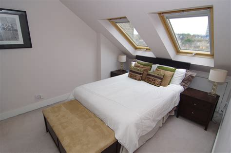 Floor Plan Meaning loft conversions chiswick w4 conversion extensions experts