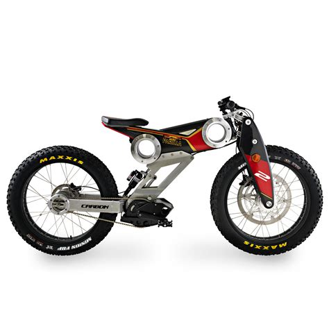 E Bike Shop by Carbon E Bike Vip Version Moto Parilla E Bike For