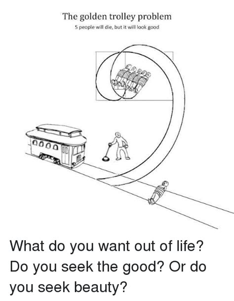 trolley problem or would 25 best about trolley problem trolley problem