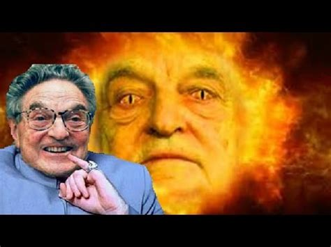 black lives matter exposed! george soros is an evil