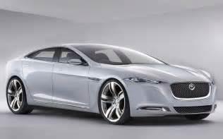 Jaguar Xj Concept New 2018 Jaguar Xj Release Date Price News New Concept
