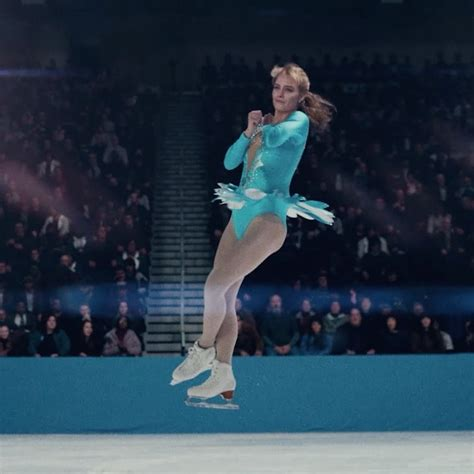 movie times i tonya by margot robbie i tonya movie margot robbie debuts as tonya harding in teaser reality tv world