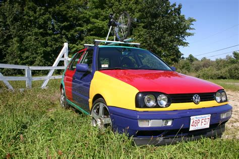 volkswagen harlequin for sale not 508 compliant 1996 volkswagen golf harlequin vr6