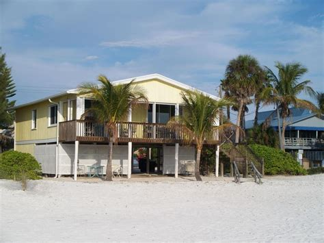 homes mid island vacation rental vrbo 413408