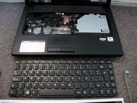 Laptop Second Lenovo G475 laptop lenovo g475 partes y respuestos u s 30 00 en
