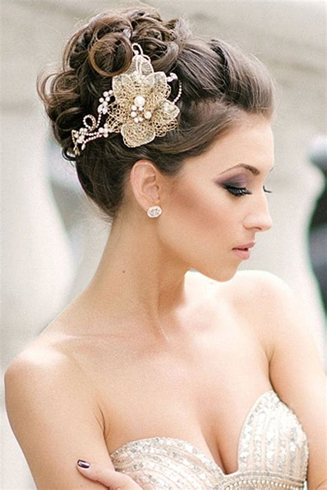 latest hairstyles 15 timeless 30 timeless bridal hairstyles bridal hairstyle weddings