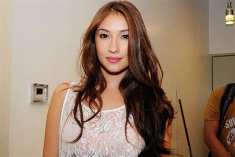 hair color shades for morena skin tones cebumodeling of hair color shades for morena skin tones cebumodeling of