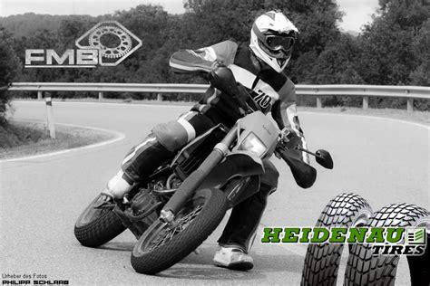 Husqvarna Motorrad Rosenheim by Tech Guide Heidenau K73 Supermoto Reifen Test Bester Reifen