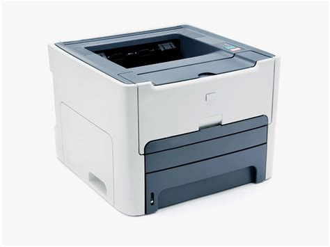 Office Printers by This Evil Office Printer Hijacks Your Cellphone Connection