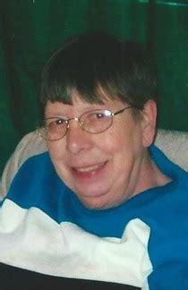 hanner minix obituary goad funeral home