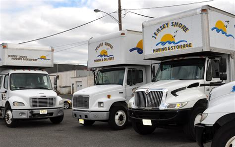 house movers north shore house movers shore 28 images bay shore moving storage inc our team jersey shore