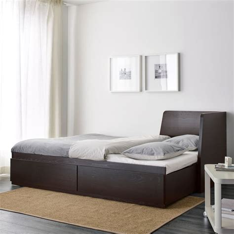 ikea hack daybed flekke daybed hack ideas and diy projects ikea hack