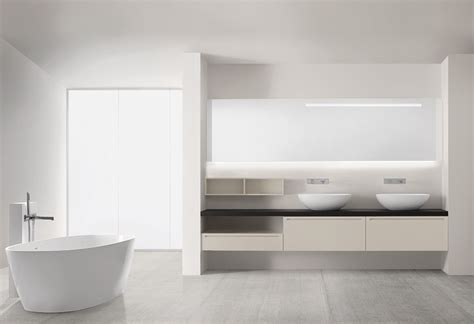 mobili bagno vicenza emejing arredo bagno vicenza ideas acrylicgiftware us