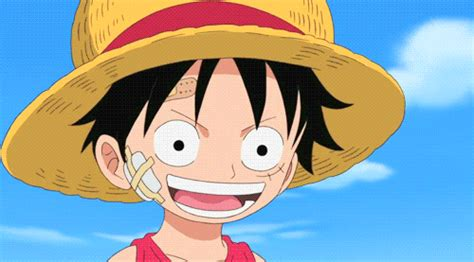 wallpaper luffy gif one piece gifs gifs page 5