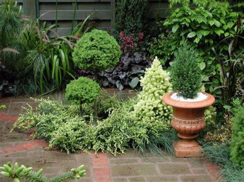 inspiration for small gardens home design garden