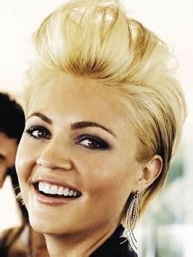 swag cuts 35 best swag cuts images on pinterest hair cut undercut
