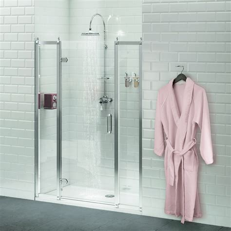 bathroom shower cubicles uk shower cubicles enclosures at more bathrooms leeds