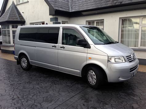 coach hire ireland paul nash minibus and coach hire