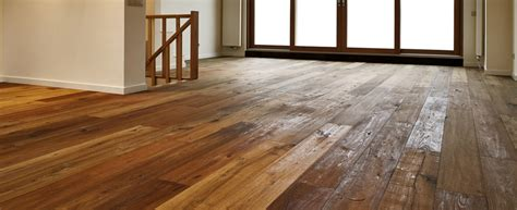 hardwood floors near me incredible oak solid hardwood wood flooring the home depot t laminate