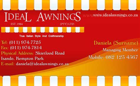 Ideal Awnings Web Devine Web Design Company Google Advertising Web Hosting
